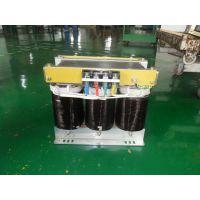 SBK-10KVA厂家热销三相控制变压器 隔离变压器 低频变压器