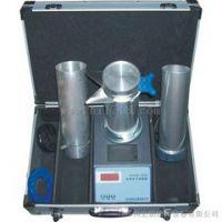 电子谷物容重器价格 ST128