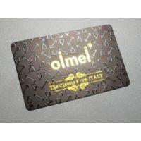 供应贵宾卡、金属卡、服务卡、保健卡、普通卡