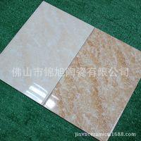 佛山厂家批发厨房卫生间瓷片300x450mm 完全不透水釉面砖家装建材