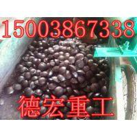 热销型煤机械设备压球机,铁矿粉压球机,铁精粉压球机,质量可靠