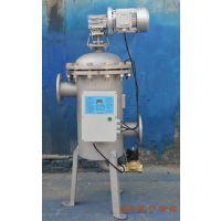 全自动软化水设备|自动软化水处理设备|全自动软化水器|全自动软化水过滤装置