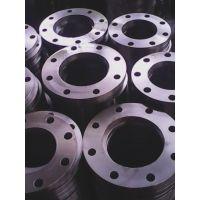 美标平焊法兰标准下载 碳钢法兰