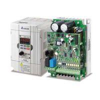 台达VFD-M-D系列 电梯门机控制型