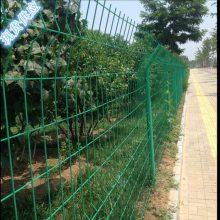 东莞铁路护栏网厂家,深圳市政圈地隔离网,宝安区工地护栏