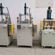 深圳液压冲床生产厂家|深圳油压机