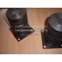 北京汉达森销售德国ALCA-Werke公司 脚轮/驱动器