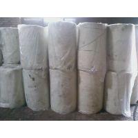 厂家批发硅酸铝保温针刺毯价格、厂家 硅酸铝甩丝毯价格