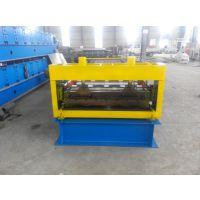 集装厢板房设备 河北沧州兴益车厢板机生产厂家