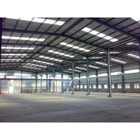 【武昌区钢结构材料】|钢结构材料种类|钢结构材料公司|鼎坤建材