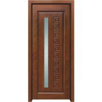 开放漆工艺门|烤漆橱柜门价格|实木复合门和烤漆门|夹板木门|实木门十大品牌