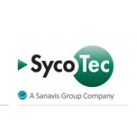 SYCOTEC电主轴