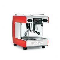 云南进口半自动咖啡机 卡萨迪欧A1(咖啡店设备)