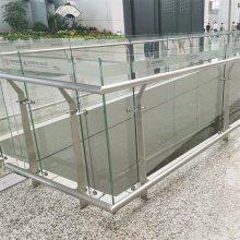 金聚进 供应铁艺弯弧型栏杆 常温氟碳喷涂栏杆 厂家专业定制