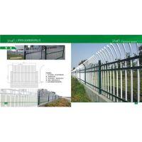 围栏栅栏工程|南京高淳围栏|佳之合