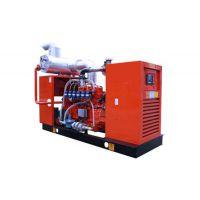 燃气发电机市场|天津燃气发电机|沃尔特新能源(在线咨询)