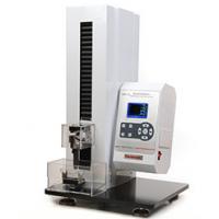 PMT-B 安瓿瓶折断力测试仪 型号:PMT-B