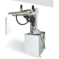 定制设计 搬运上下料 自动化机械手 工业机器人