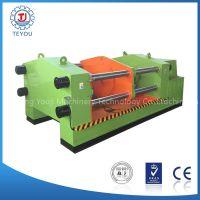JWT Type welded valve test equipment,valve test bench,valve test bed