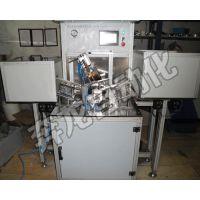 浙江奔龙自动化厂家直销接触板、引弧片自动焊接设备自动化生产线自动化设备