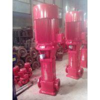 工厂店铺XBD14.7/5-50L江洋高扬程消防泵