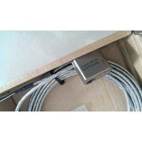 SKF 传感器 CMPT2310X10 ,SKF 优势供应