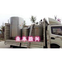 纯不锈钢酿酒设备|酿酒设备|小型制酒机价格