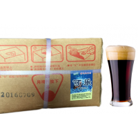 郑州新思想可乐糖浆批发,厂家直销