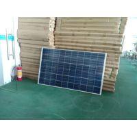 供应启晨新能源太阳能多晶电池片