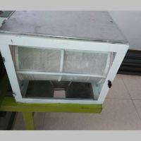 磨坊专用粮食加工面粉石磨 杂粮专用电动石磨机