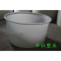 金堂县耐撞击的食品桶 泡菜桶 耐摔 塑料制作