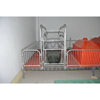 厂家供应复合母猪产床复合板产床母猪产床养猪设备2.13.6畜牧/养殖业机械