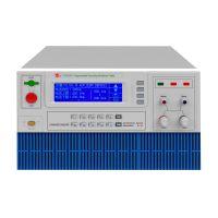 长盛CS9950ED 直流接地电阻测试仪