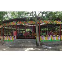 果洛喷球车|长虹游乐|喷球车加盟