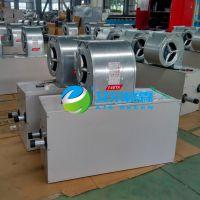 厂家直销蒸汽离心式风幕机RM-2509L-Q风幕机供应商