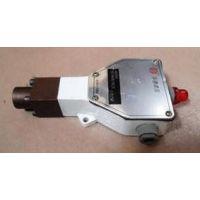 原装华德压力继电器HED1KA40B/100L110正品