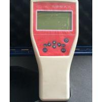 GCV-2型色谱仪检定测量仪(GCV-1型升级)