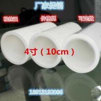 厂家生产销售批发4寸蓝白粘尘滚筒 低价促销 粘性好 质量有保证