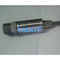 供应西安压力传感器(变送器)厂 西安订购压力变送器