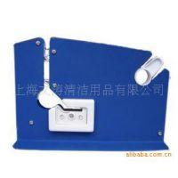 供应 K-8扎带机 胶带扎口机