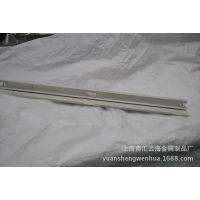 【厂家直销】0.6米 0.9米 1.2米LED T5一体化日光灯外壳配件