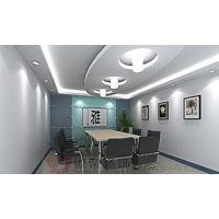 写字楼装修公司_成都装修公司_成都办公室装修流程