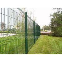 专卖铸铁栅栏:哪里能买到***超值的铸铁栅栏