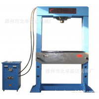 滕州盛达机械供应龙门液压机质量可靠厂家直销18663211583