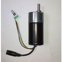 供应环保节能直流无刷微型电动机电动摘果机微型电机