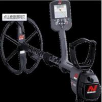 供应二连浩特黄金探测器minelab 水下探测器 品质兼优价格低