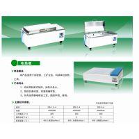 上海不锈钢电热板,实验室电热板