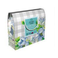 河南包装厂供应鹅羽夏被精美包装 羽绒被手提彩箱