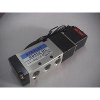 现货供应:`Telemecanique`光电开关 XUJ-K803538