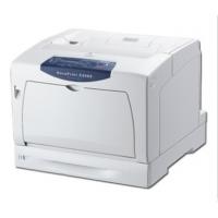 富士施乐A3幅面黑白网络打印机DP3055